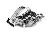 Picture of 176B6018 , Vari Speed® A2000