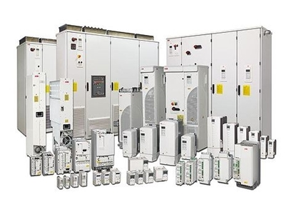 Picture of Engineering & Design of Industrial Drive Systems
