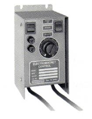Picture of MR-110-150 VP , Electromagnetic Chuck Control