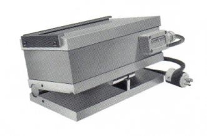Picture of EMSPC 612 , Electromagnetic Compound Angle Sine Plate
