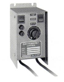 Picture of MR-110-300 VP , Electromagnetic Chuck Control