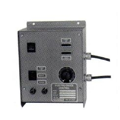 Picture of CC-110-150 VP , Electromagnetic Chuck Control