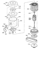 Picture of 04-02 , Spring washer