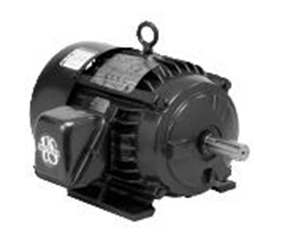 Picture of HW25V3G , ReadyLine Cooling Tower Duty, Inverter Duty 10:1 (6-60Hz Variable Torque) Motor