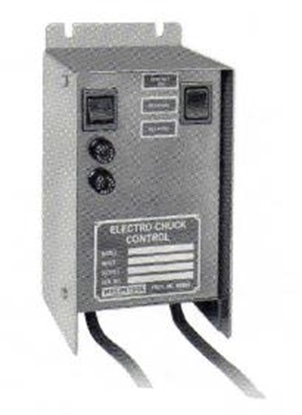 Picture of MR-110-150 , Electromagnetic Chuck Control