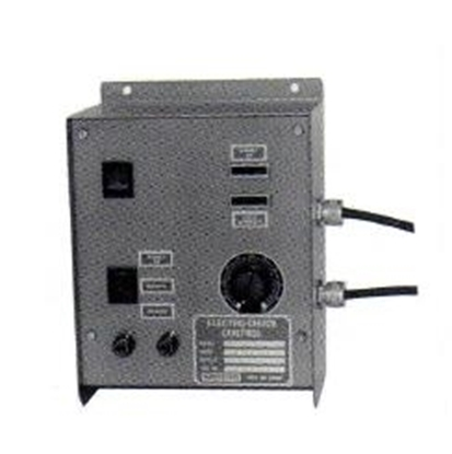 Picture of CC-110-300 VP , Electromagnetic Chuck Control