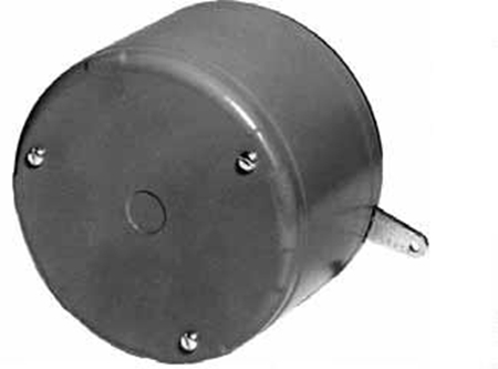 Picture for category 50 Series End Mount Dings Brakes