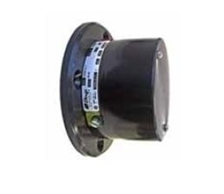 Picture for category 1-70 Series End Mount Dings Brakes