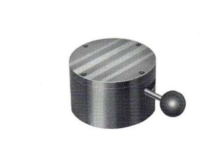 Picture for category High Power Fine Pole Rotary Chucks