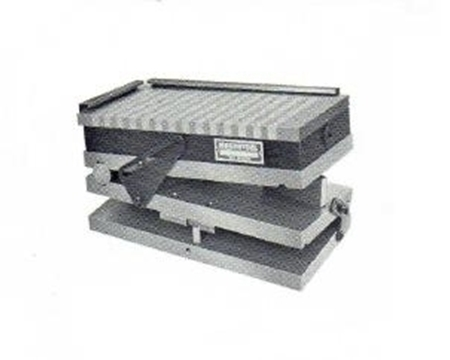 Picture for category Permanent Magnetic Standard pole Compound Angle Sine Plates