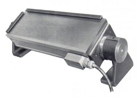 Picture for category Swivel Special Chucks