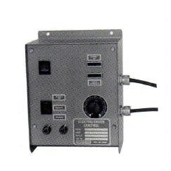 CC Series Electromagnetic Chuck Controls