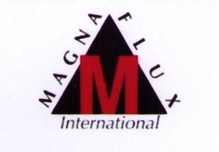 Picture for category Magna-Flux